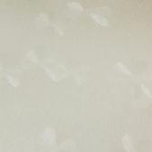 自然風情素色壓紋貼布 50x200cm J1602