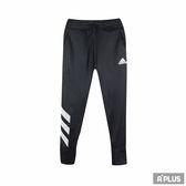 Adidas 男 ACT PANT 愛迪達 運動棉長褲(薄)- DW7326