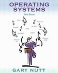 二手書博民逛書店《Operating Systems》 R2Y ISBN:032