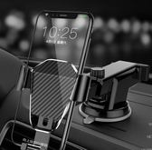 車載手機支架汽車用導航吸盤式車上支撐架車內通用多功能出風口式 千與千尋