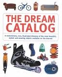 二手書博民逛書店 《The Dream Catalog》 R2Y ISBN:0304359033│Cassell Illustrated