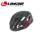 LIMAR 自行車用防護頭盔 AIR PRO / 城市綠洲(自行車帽、頭盔、單車用品、輕量化、義大利)