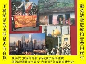 二手書博民逛書店Diversity罕見Amid Globalization (2