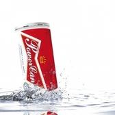 【全新福利品】COI+ PowerCan 易開罐9000mAh行動電源 涼飲系列-酷涼啤 【葳訊數位生活館】