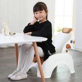 兒童洗頭椅洗頭躺椅洗頭床可折疊寶寶洗發椅子小孩加大號家用神器 igo全館免運