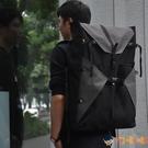 畫包4K四開卡闊後背包大容量繪畫美術寫生專用畫板包藝考畫袋【淘嘟嘟】