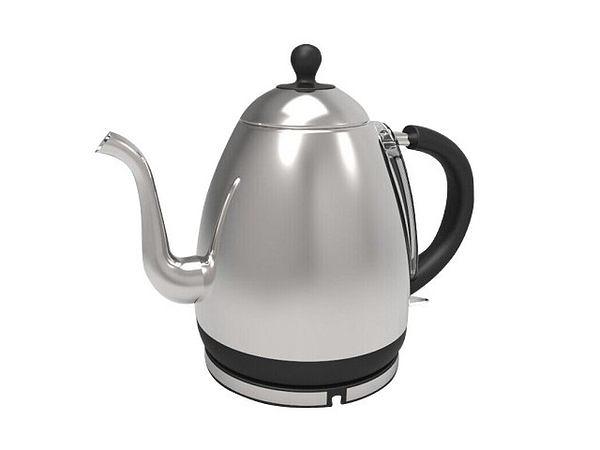 ^聖家^維康1.5L長嘴304不鏽鋼電茶壼 WK-1560【全館刷卡分期+免運費】