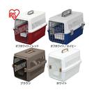 寵物家族-日本IRIS-IR-ATC-4...