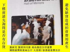 二手書博民逛書店Art罕見And Film Since 1945Y364682 Kerry Brougher Monacell