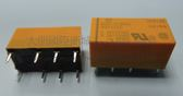 *大朋電子商城*Panasonic DS2Y-S-DC5V 繼電器Relay(5入)