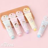 日貨蠟筆小新美甲滋潤護手霜- Norns 日本保濕乳液 修護 護手乳 護甲 保養品 手足保養