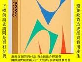 二手書博民逛書店英文原版罕見Herman Miller: A Way of Living 赫曼·米勒:一種生活 家具設計Y23
