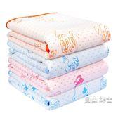 隔尿墊嬰兒新生兒寶寶用品防水可洗兒童透氣大號姨媽月經床墊 1件免運
