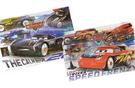 【卡漫城】 Cars 拼圖 60片 二款選一 ㊣版 兒童 台灣製 閃電麥坤 Mcqueen 汽車總動員 賽車 風暴傑森