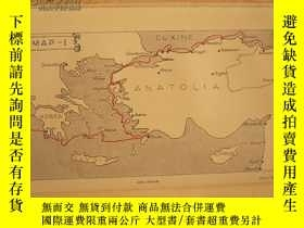 二手書博民逛書店1928年版:Clavijo:罕見Embassy to Tamb
