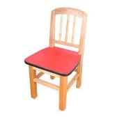 木質幼兒椅/學習椅/兒童幼兒園椅子凳子/防火板面