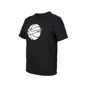 NIKE 男短袖T恤(籃球 純棉 短T≡體院≡ CQ3877
