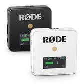 小叮噹的店 RODE (RDWIGO) VideoMic Wireless GO 2.4G 無線麥克風 (正成公司貨)