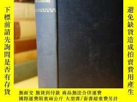 二手書博民逛書店懷特海的學生們罕見為懷特海寫的隨筆 Philosophical Essays for Alfred North W