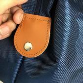 被子收納袋可水洗收納袋 整理袋 衣服 打包袋裝衣服的袋子儲物袋   LannaS