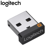 Logitech 羅技 迷你型 Unifying USB 無線接受器
