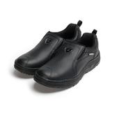 PROMARKS 多功能套式防滑鞋 黑 男