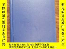 二手書博民逛書店《Bill罕見Clinton My Life》Y164658