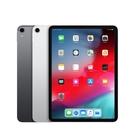 APPLE iPad pro 11 64G (WiFi) 全新機可刷卡