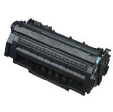 HP 環保碳粉匣Q5949A(49A) 適用HP LaserJet 1160/1320/3390/3392雷射印表機Q5949/5949A/5949