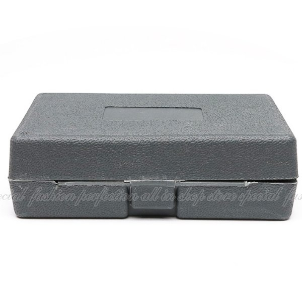 【GM415】工具套裝A1418 24PC 家庭五金工具組(螺絲起子 聶子 鐘錶玩具起子組 刀片) 盒裝 EZGO商城