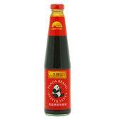香港李錦記 熊貓牌鮮味蠔油750g/罐 (購潮8)