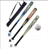 特賣棒球棒棒球棍防身車載武器打架合金鋼男棒球桿加厚超硬防衛用品棒球棒LX
