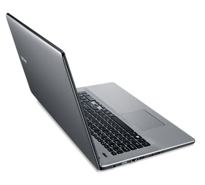 Acer E5-576G-58TA   I5獨顯超值機  (I5-8250U/4G/1TB/MX130-2G/W10)