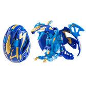 《 CARBOT 》衝鋒戰士 飛羽翼龍╭★ JOYBUS玩具百貨