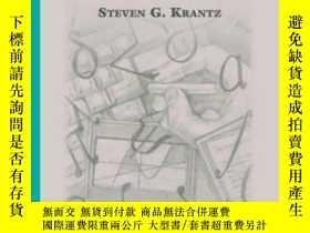 二手書博民逛書店How罕見To Teach MathematicsY364682 Steven G. Krantz Ameri