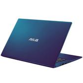 ASUS VivoBook 14 X412FA-0208B10210U 孔雀藍/i5-10210U/4G/512G/14吋筆電