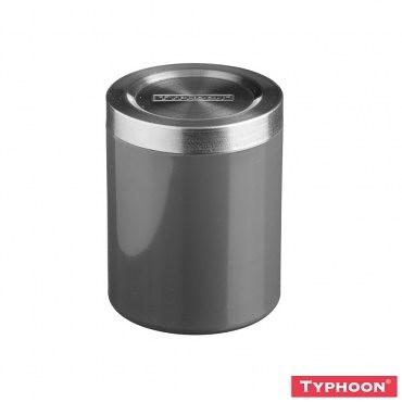 【TYPHOON】Hudson系列密封罐750ml(深灰)