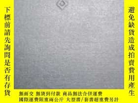 二手書博民逛書店ELECTRICAL罕見MEASURING DEVICES182