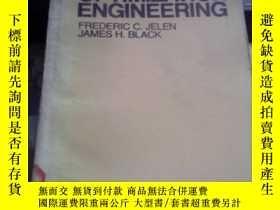 二手書博民逛書店(3)罕見COST AND OPTIMIZATION ENGINEERING 成本和優化工程Y3701 看書影