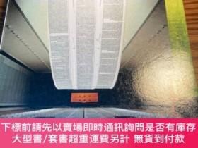二手書博民逛書店Xu罕見Bing and contemporary Chinese art:Cultural and Philos