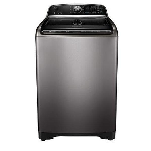 【南紡購物中心】TECO 東元18公斤變頻洗衣機 W1801XS