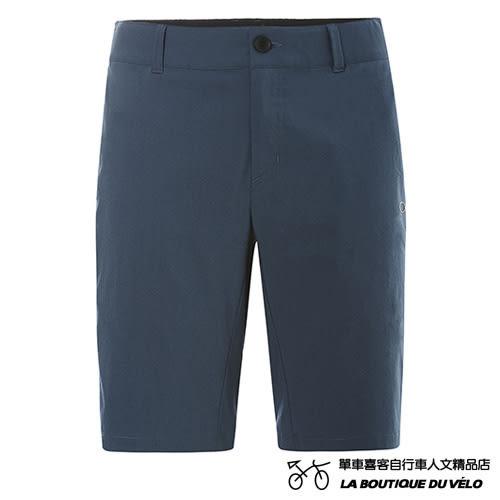 OAKLEY WOVEN SHORT BUBBA 系列 彈性舒適 高透氣 高爾夫球褲 短褲