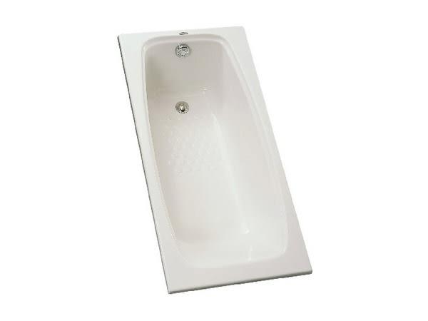 【麗室衛浴】TOTO  PAY1580PE 壓克力造形缸  客戶因尺寸不合寄賣