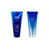 韓國 AHC B5玻尿酸洗面乳180ml(升級版)/G6玻尿酸超越洗面乳150ml 款式可選【小三美日】A.H.C