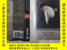 二手書博民逛書店constructions罕見of devianceY410278