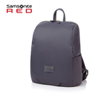 Samsonite RED 新秀麗【CL...