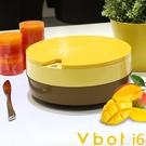 Vbot 二代i6蛋糕機器人 超級鋰電池智慧掃地機(極浄濾網型)五色 草莓 抹茶 巧克力 藍莓 芒果