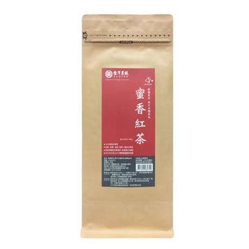 台灣農林 莊園系列 原片立體茶包-蜜香紅茶 50入/袋裝