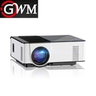 GWM G200投影機...