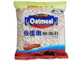 麥維爾燕麥片(400g/包)-2包【合迷雅好物商城】
